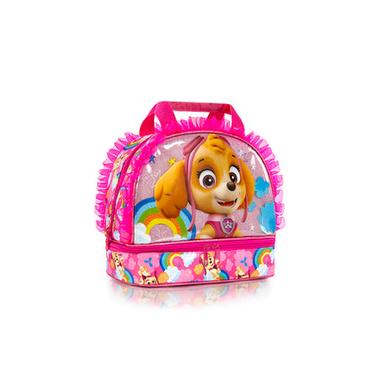 Nickelodeon Deluxe Lunch Bag- PAW Patrol (NL-DLB-PL16-19BTS)