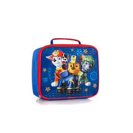 Nickelodeon Econo Lunch bag – Paw Patrol (NL-ELB-PL01-17BTS)