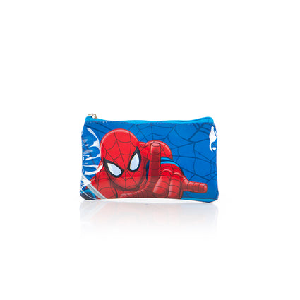 Marvel Econo Junior Backpack – Spiderman (M-EST-JBP-SM02-16FA)