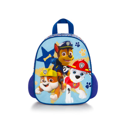 Nickelodeon Junior Backpack- Paw Patrol (NL-JBP-PL03-19AR)