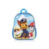 Nickelodeon Junior Backpack - PAW Patrol (NL-JBP-PL05-16FA)