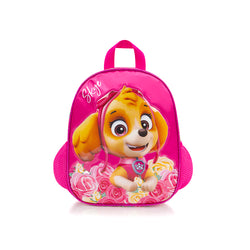 Nickelodeon Junior Backpack- Paw Patrol (NL-JBP-PL09-19AR)