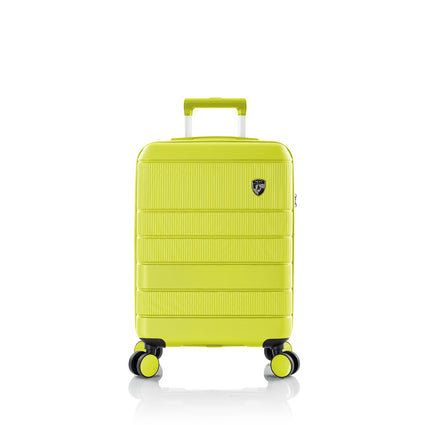 "Neo 21"" Carry-on"