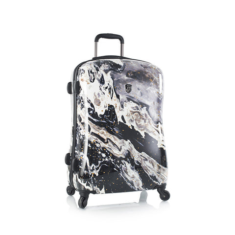 "Nero 26"" Fashion Spinner®"