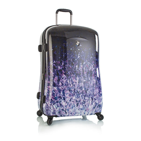 "Ombre Dusk 30"" Fashion Spinner®"
