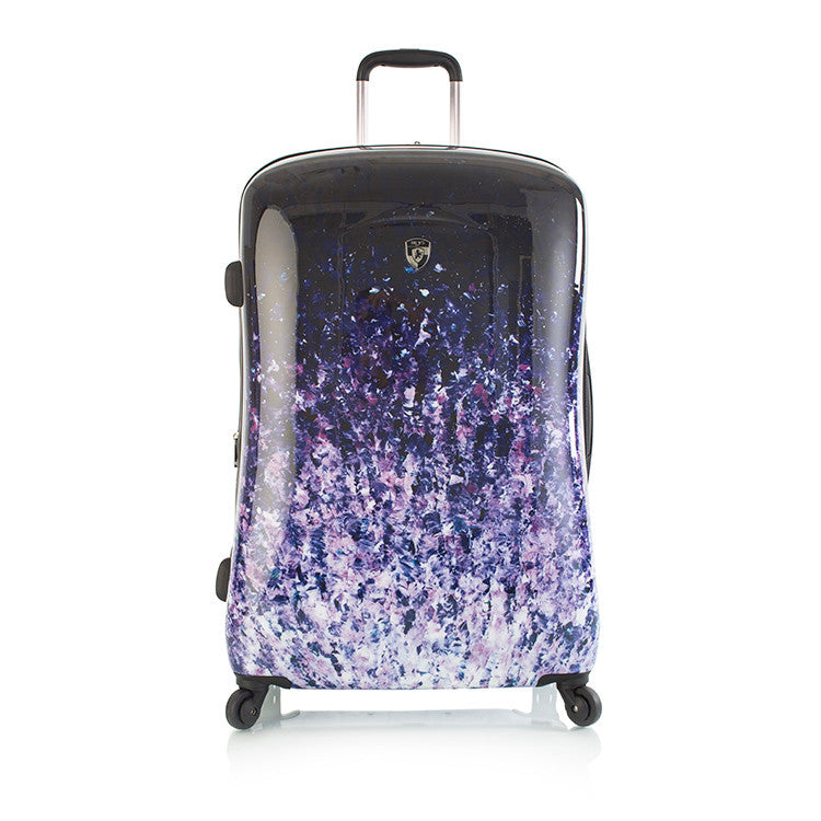 "Ombre Dusk 26"" Fashion Spinner®"
