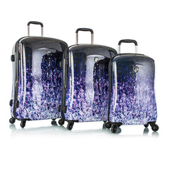 Ombre Dusk Fashion Spinner® 3pc. Set