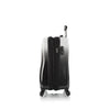 "Ombre Shadow 21"" Fashion Spinner® Carry-on"