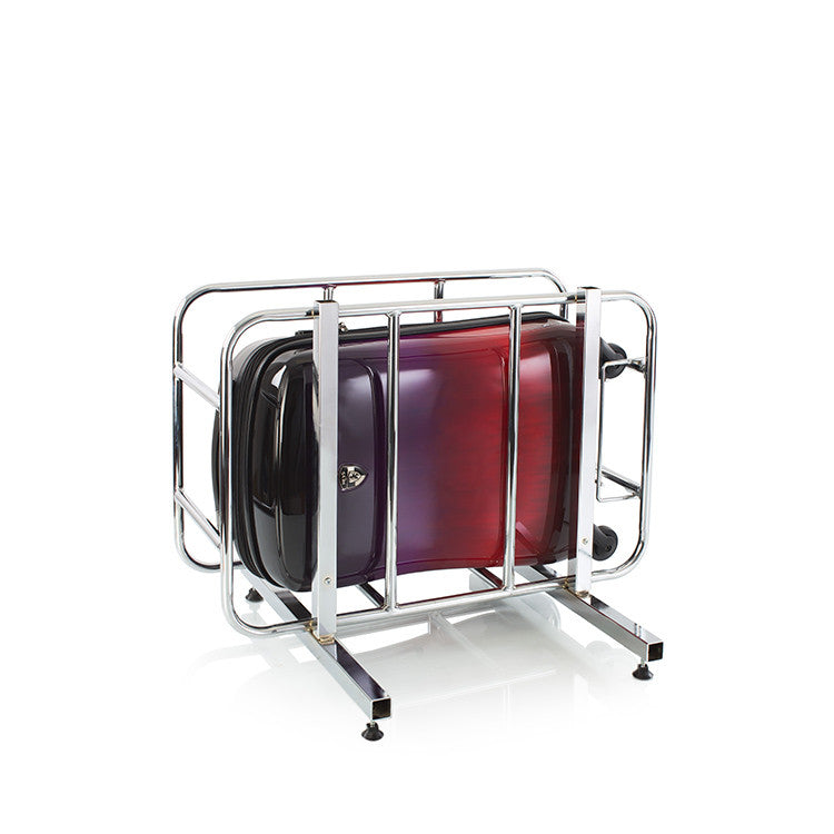 "Ombre Sunset 21"" Fashion Spinner® Carry-on"
