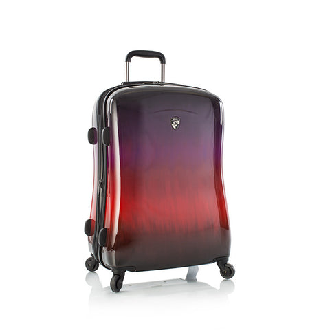 "Ombre Sunset 26"" Fashion Spinner®"