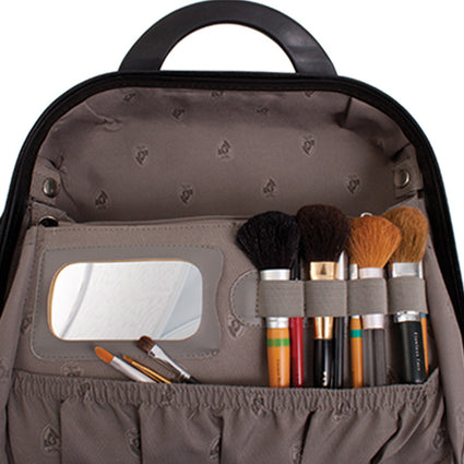 Pearl Lite Beauty Case
