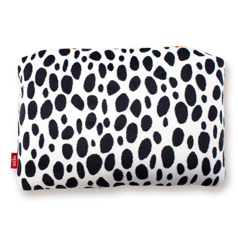 Dalmatian 2-in-1 Travel Pillow