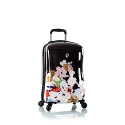 "Primavera 21"" Fashion Spinner® Carry-on"