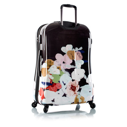 "MOTHER'S DAY DOOR CRASHER - Primavera 30"" Fashion Spinner®"