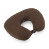 Safari 2-in-1 Travel Pillow
