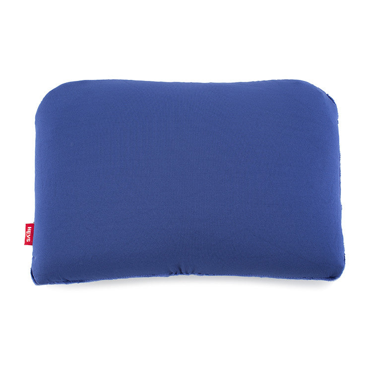 2-in-1 Travel Pillow