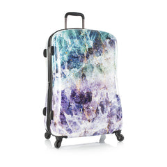 "Quartz 30"" Fashion Spinner®"