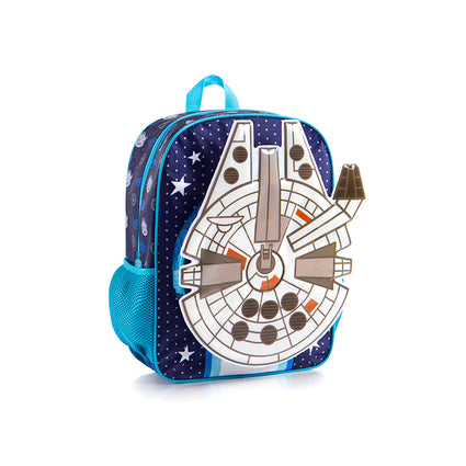 Star Wars Core Backpack (SW-CBP-E601-18BTS)