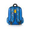 Star Wars Backpack - (SW-CBP-E708-16FA)