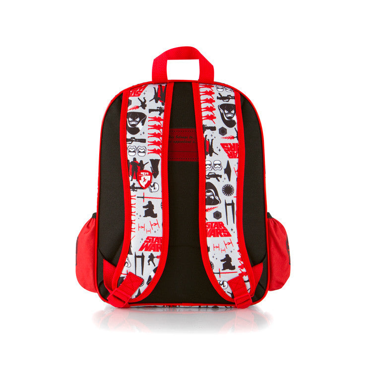 Star Wars Backpack - (SW-CBP-E709-16FA)