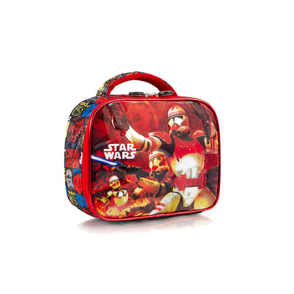 Star Wars Core Lunch Bag (SW-CLB-E305-17BTS)