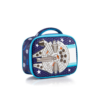 Star Wars Lunch bag -  (SW-CLB-E601-18BTS)