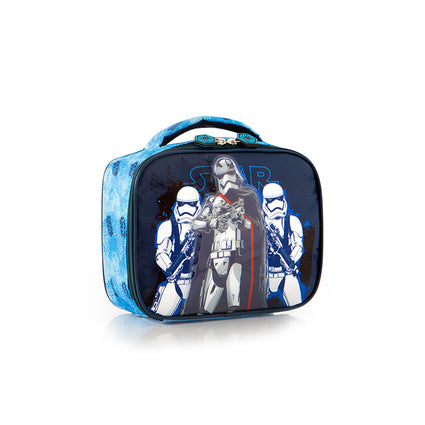 Star Wars Lunch bag -  (SW-CLB-E701-16FA)