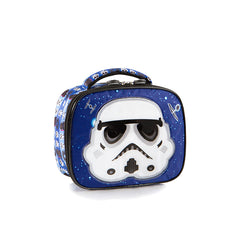 Star Wars Core Lunch Bag (SW-CLB-RX02-17BTS)