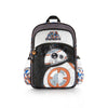 Star Wars Backpack - (SW-DBP-E711-16FA)