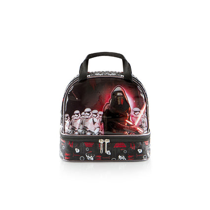 Star Wars Lunch bag -  (SW-DLB-E701-16FA)