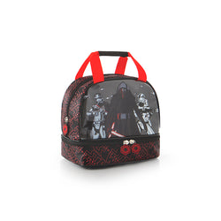 Star Wars Deluxe Lunch Bag- Force Awakens (SW-DLB-E704-16FA)