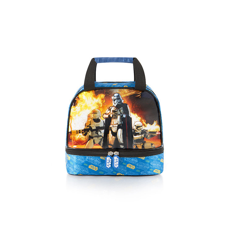 Star Wars Lunch bag - (SW-DLB-E708-16FA)