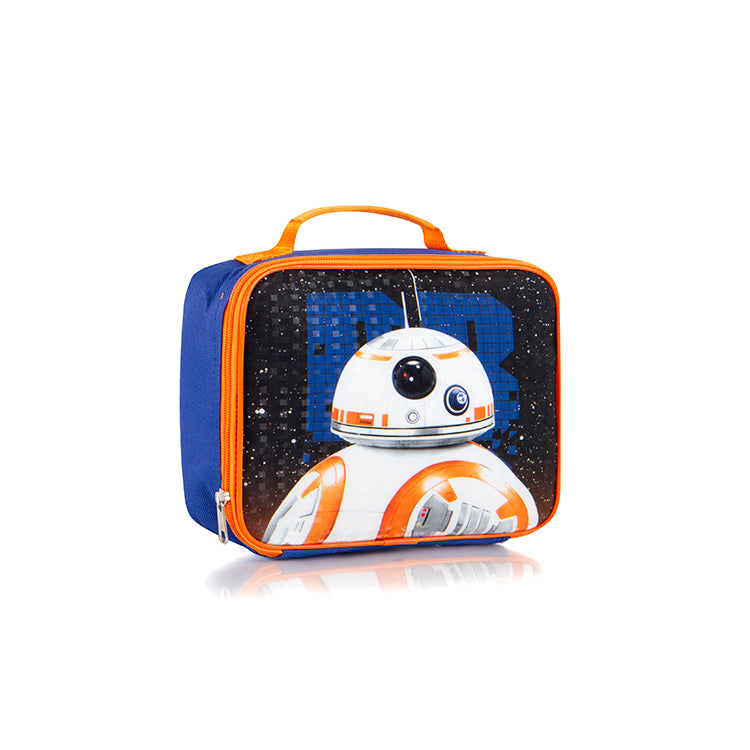 Star Wars  Econo Lunch bag – BB-8 (SW-ELB-BB01-17BTS)