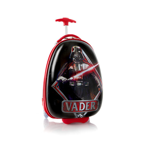 Star Wars Kids Luggage - (SW-HSRL-ES-E408-15FA)