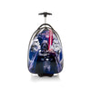 Star Wars Kids Luggage - (SW-HSRL-ES-E410-15FA)
