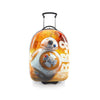 Star Wars Kids Luggage - (SW-HSRL-RS-E706-15FA)