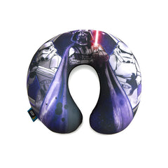 Star Wars Neck Pillow - (SW-TA-NP-E401-15FA)