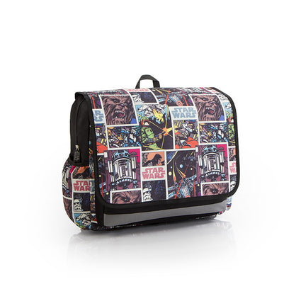 Star Wars Tween Messenger - (SW-TBP-CC03-15FA)