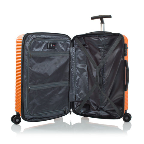 "Executive Series: Shuttle 26"" Spinner"