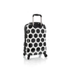 "Spotlight 21"" Fashion Spinner® Carry-on"