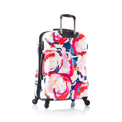 "MOTHER'S DAY DOOR CRASHER - Spring Blossom 26"" Fashion Spinner®"