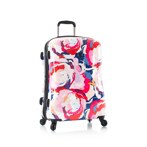 "Spring Blossom 26"" Fashion Spinner®"