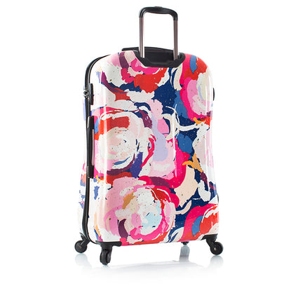 MOTHER'S DAY DOOR CRASHER - Spring Blossom Fashion Spinner® 3pc. Set