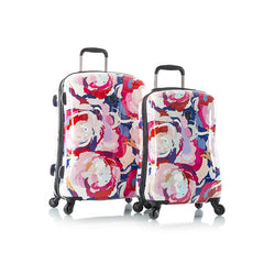 Spring Blossom Fashion Spinne 2pc set