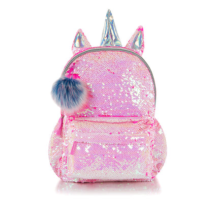 Heys Fashion Tween Backpack - Unicorn (HEYS-TBP-FH01-19AR)