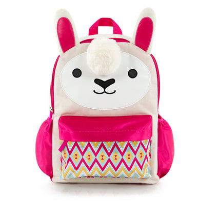 Heys Fashion Tween Backpack - Llama (HEYS-TBP-FH03-19AR)