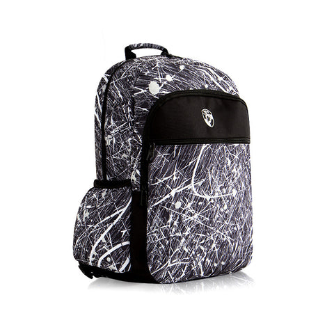 Heys Tween Backpack - Urban Paint Splatter- (TBP-UB01-15FA)