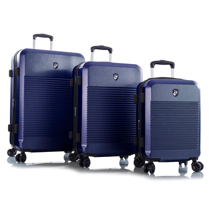 Terra-Lite 3pc. Set