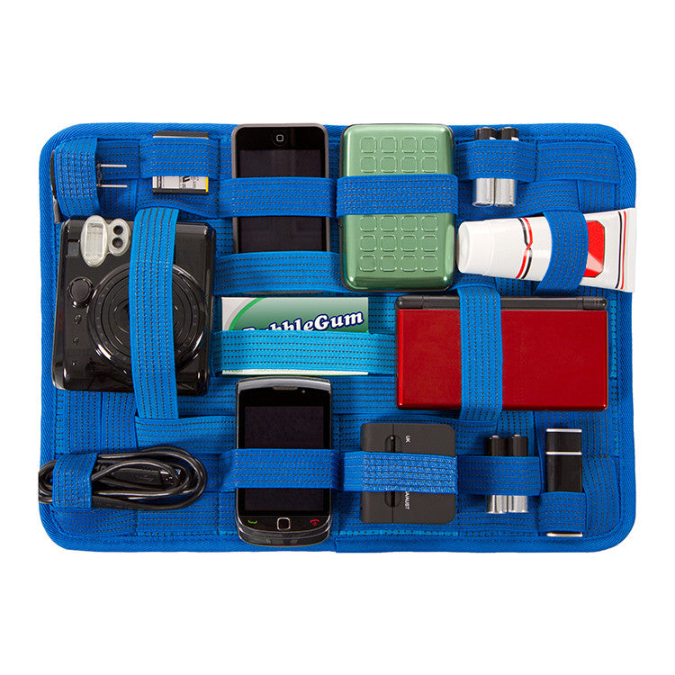 The Web 3 PC. Set - Organizational Pack