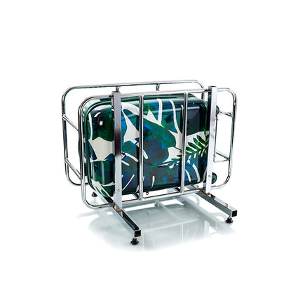 "Tropical 21"" Fashion Spinner® Carry-on"